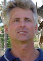Steve Eperthener