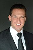 Dustin Agnelli